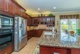 4148 Bodega Bay Road - Photo 10