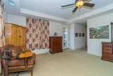 4148 Bodega Bay Road - Photo 15