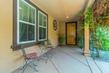 4148 Bodega Bay Road - Photo 3