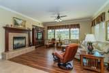 4148 Bodega Bay Road - Photo 8