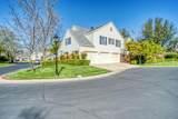 1059 Monticello Circle - Photo 4