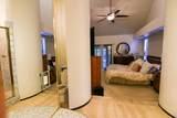 7581 Monte Avenue - Photo 21