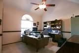 7581 Monte Avenue - Photo 24