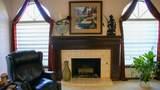 7581 Monte Avenue - Photo 8