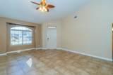2941 El Paso Avenue - Photo 4