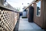 2438 Turnberry Avenue - Photo 39