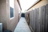 2438 Turnberry Avenue - Photo 40