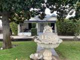 1135 Alta Avenue - Photo 82