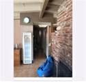 983 Rosebrook Drive - Photo 2