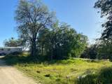 33525 Sj & E Road - Photo 1