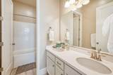 752 Forester Lane - Photo 15