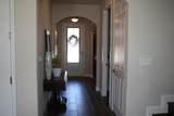 11648 Bella Vita Avenue - Photo 4