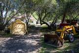 43867 Trabuco Court - Photo 40