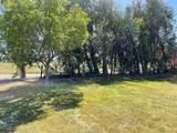 15058 Road 37 - Photo 16