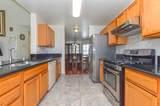 5363 Oslin Avenue - Photo 13