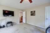 39450 Fair Oaks Dr - Photo 35
