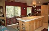 50120 Tolladay Hill Road - Photo 17