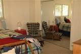 50120 Tolladay Hill Road - Photo 24