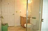 50120 Tolladay Hill Road - Photo 33