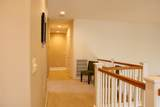 2851 15Th Court - Photo 12