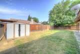 7708 Woodrow Avenue - Photo 26