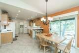 30675 Morgan Canyon Road - Photo 12