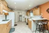 30675 Morgan Canyon Road - Photo 13