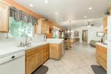 30675 Morgan Canyon Road - Photo 14