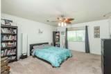 30675 Morgan Canyon Road - Photo 17
