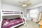 30675 Morgan Canyon Road - Photo 21