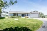 30675 Morgan Canyon Road - Photo 22