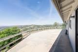 30675 Morgan Canyon Road - Photo 24