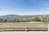 30675 Morgan Canyon Road - Photo 25