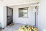 30675 Morgan Canyon Road - Photo 27