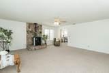 30675 Morgan Canyon Road - Photo 28