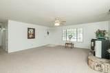 30675 Morgan Canyon Road - Photo 29