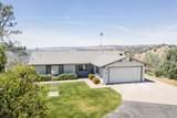 30675 Morgan Canyon Road - Photo 40