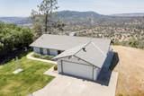 30675 Morgan Canyon Road - Photo 41