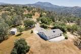 30675 Morgan Canyon Road - Photo 42