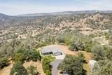 30675 Morgan Canyon Road - Photo 44