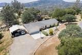 30675 Morgan Canyon Road - Photo 45