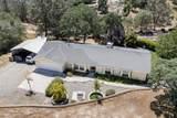 30675 Morgan Canyon Road - Photo 46