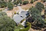 30675 Morgan Canyon Road - Photo 47