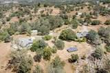 30675 Morgan Canyon Road - Photo 48