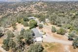30675 Morgan Canyon Road - Photo 49