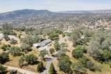 30675 Morgan Canyon Road - Photo 50