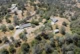 30675 Morgan Canyon Road - Photo 51