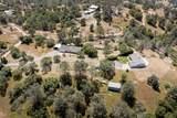 30675 Morgan Canyon Road - Photo 52
