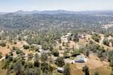 30675 Morgan Canyon Road - Photo 53