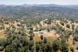 30675 Morgan Canyon Road - Photo 54